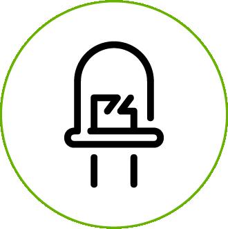 icon thumb